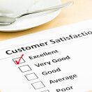 Tips for Tracking Customer Satisfaction