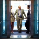 Elevator Pitch Part 4: Finish Strong