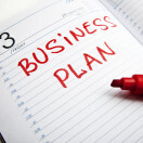 What Lenders Look for in a Business Plan