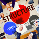 The Complete Guide to Choosing Your Business Structure