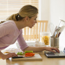 How to Create Work-Life Balance When You Work for Yourself