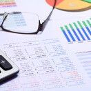 Financial Statements to Know and Love