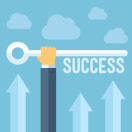 The Marketing Plan Review Process – Your Key to Marketing Success