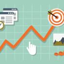 Set Your Website Traffic Goals