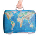 What Do I Need to Consider When Moving My Company Abroad?