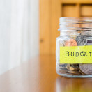 What's Your Budget?