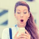 50 Top Startups Worth Watching