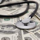 Your Financial Health Snapshot: The Key Metrics You Need