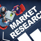 The Benefit of Market Research