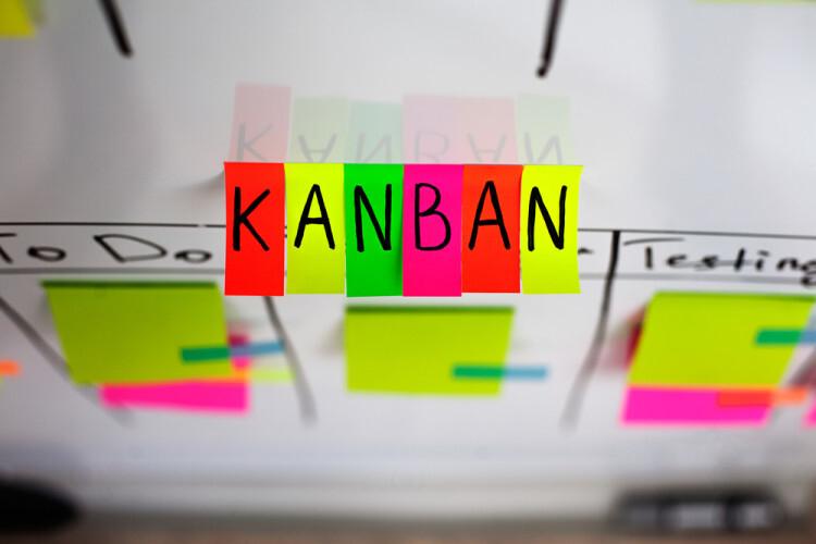 Kanbanpodcast