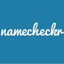 Namecheckr Logo