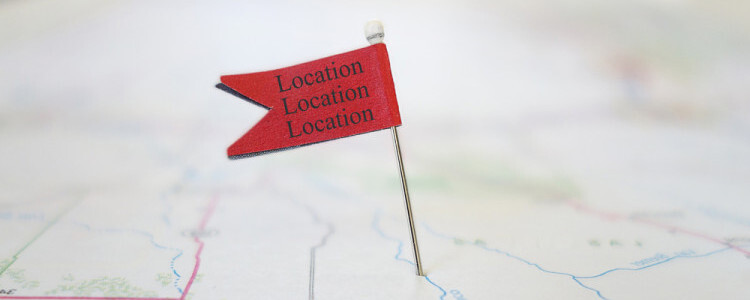 businesslocationmarketresearch
