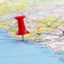 13 Out of the Ordinary Ways to Find the Perfect Business Location