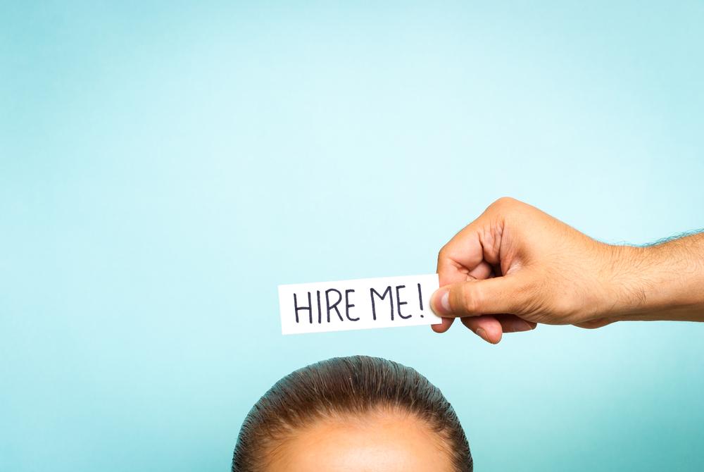 hiringfirstemployee