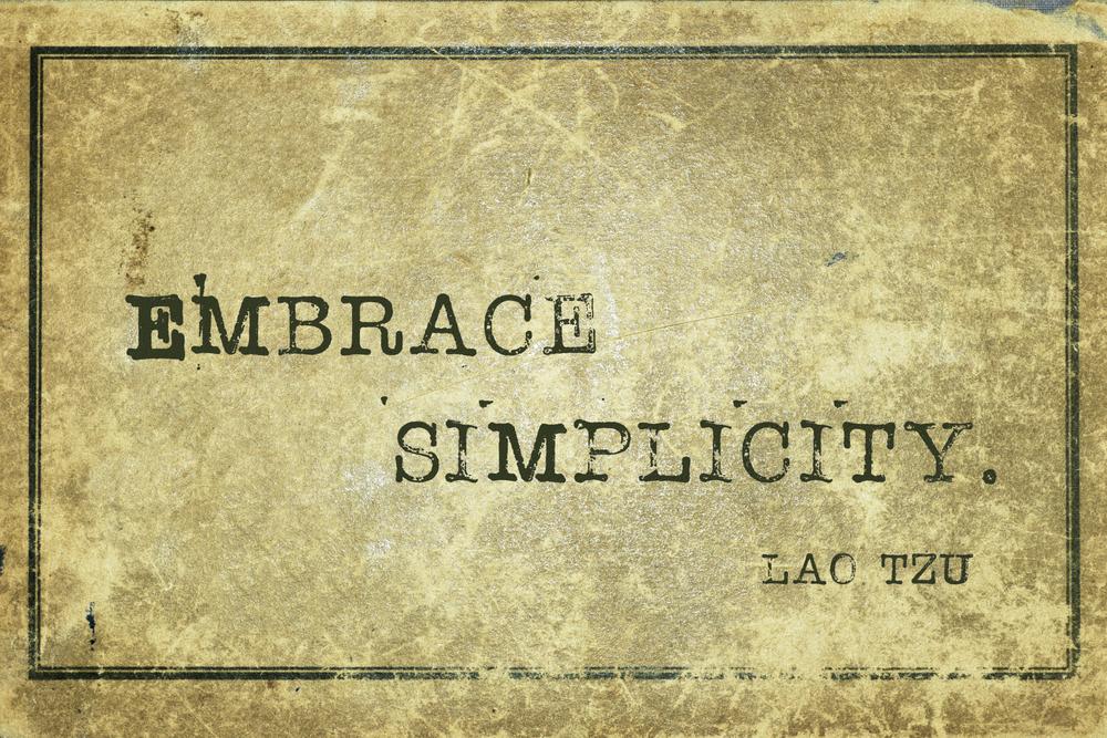 simplicitylogo