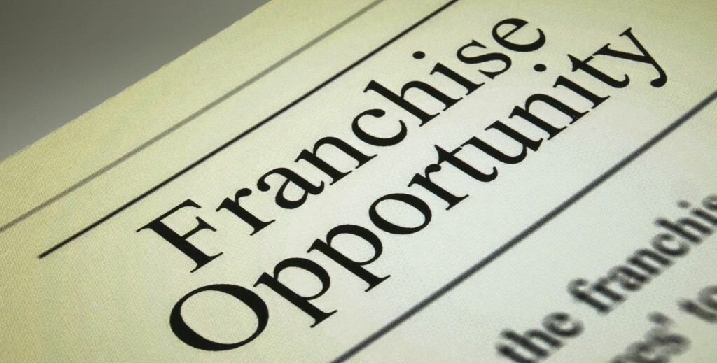 Franchise-Opportunity-Cropped-1024x519