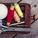 Should You Sell on Etsy, or Build Your Own eCommerce Site?