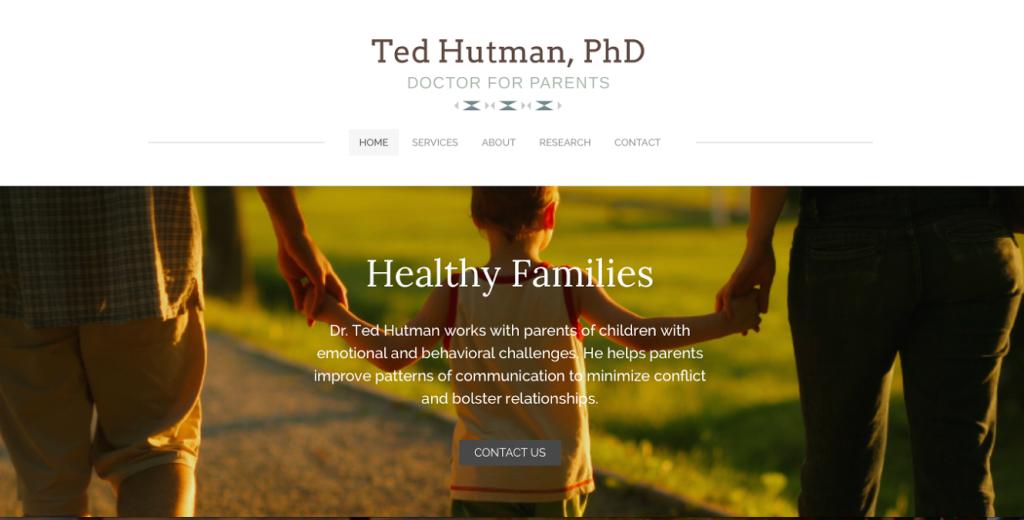 Ted_Hutman_Website