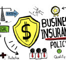 9 Ways to Lower Your Business Insurance Costs
