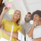 How to Hire the Right Leadership Team for Your Startup
