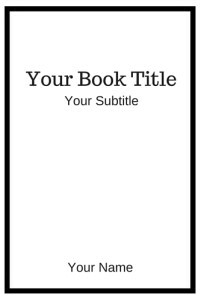 Your Book Title (1)