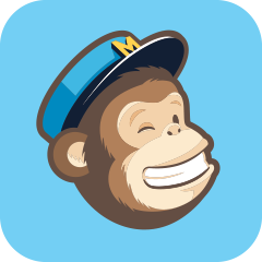 great mailchimp templates - 20 marketing tools every small business owner should try