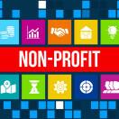 nonprofitmistakes