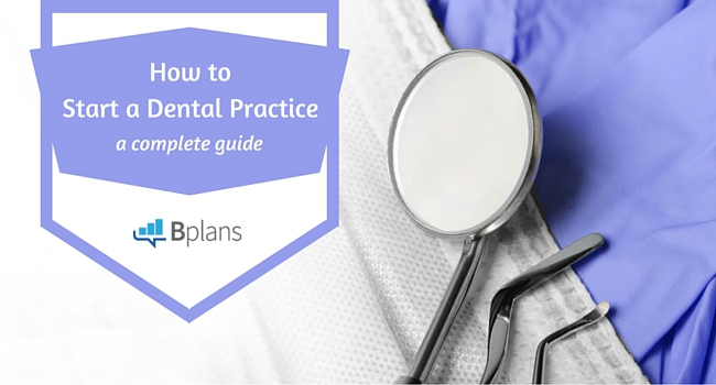 How to Start a Dental Practice (1)