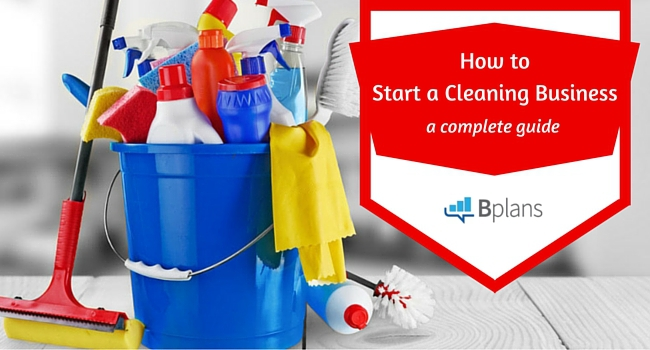 How_to_Start_a_Cleaning_Business