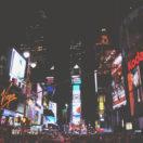 5 Secrets to Business Branding Success