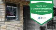 How_to_Start_a_Marijuana_Dispensary