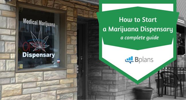 How_to_Start_a_Marijuana_Dispensary