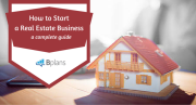 How_to_Start_a_Real_Estate_Business