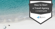 How_to_Start_a_Travel_Agency_(1)