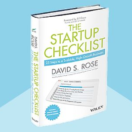 Aspiring Startup Entrepreneur? There's One Book You Should Read This Year