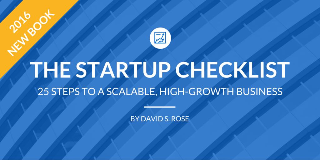 The_startup_checklist_(1)