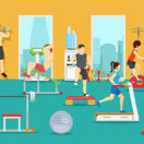 How to Start a Gym or Fitness Center