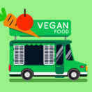 9 Strategies to Increase Your Food Truck Revenue