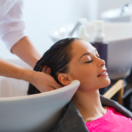 6 Strategies Guaranteed to Boost Revenue for Your Hair Salon