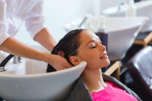 Hair Salon Strategies