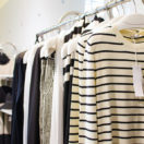 10 Resources to Help You Grow Your Clothing Company