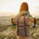 What I Learned from Starting a Travel Company