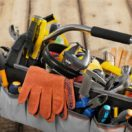 Strategies to Increase Your Construction Business Revenue