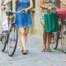 The 4 Keys to Building Brand Loyalty with Millennials