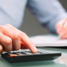 4 Accounting Practices You Don't Want to Screw Up