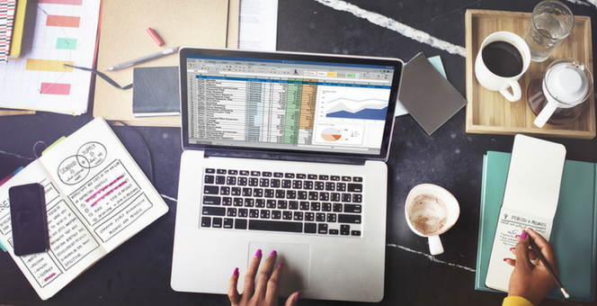 Small Business Accounting 101: 9 Steps to Get Your New Business on Track