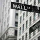 From Wall Street to Entrepreneurship: 6 Hard Lessons Learned