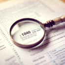 Personal Taxes Versus Business Taxes: What's the Difference?