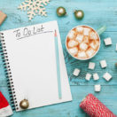 How to Bring the Holiday Spirit of Giving Into Work