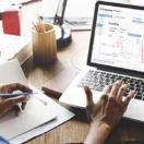 Cash Flow 101: The Best Ways to Manage Cash Flow